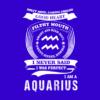 aquarius blue square