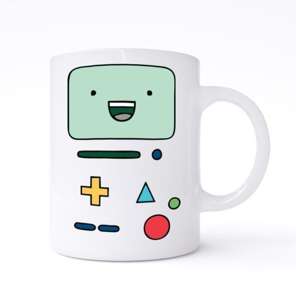 beemo mugs