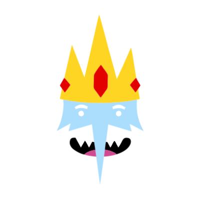 Adventure-Time-Ice-King-white