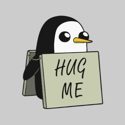 Adventure-Time-hug-me-grey