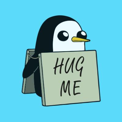 Adventure-Time-hug-me-sky-blue
