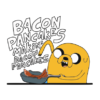 Adventure-Time-makin-bacon-pancakes-white