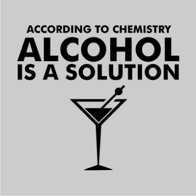 Alcohol-is-a-solution-grey1