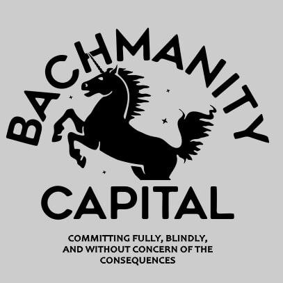 Bachmanity-Capital-grey