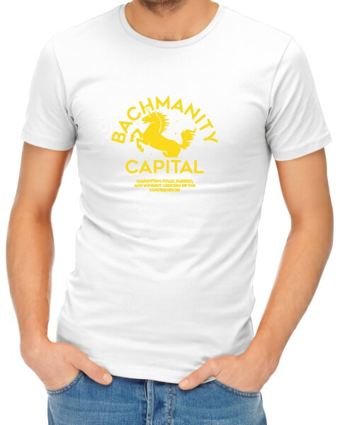 Bachmanity-Capital-mens-short-sleeve-shirt