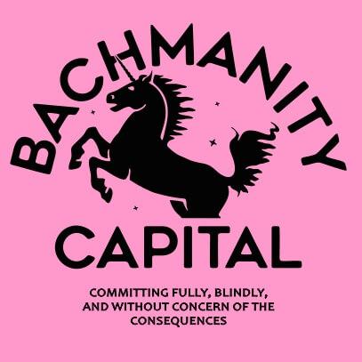 Bachmanity-Capital-pink
