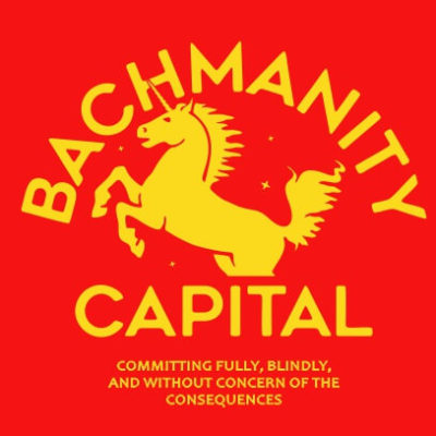 Bachmanity-Capital-red