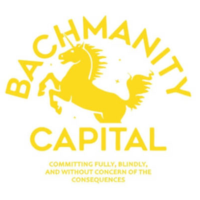 Bachmanity-Capital-white