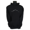 Batman-silhouette-hoodie