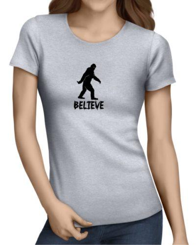 Believe-ladies-short-sleeve