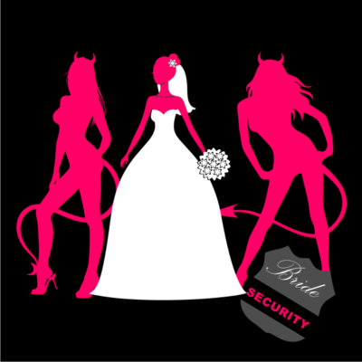 Bride-Security-Black