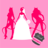Bride-Security-Light-Pink
