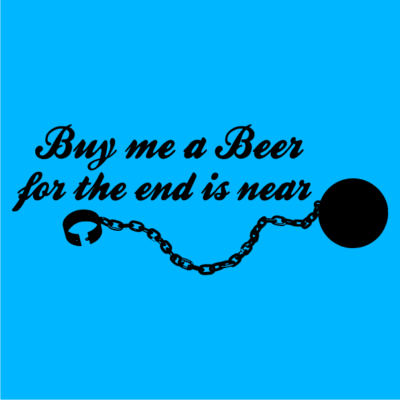 Buy-Me-A-Beer-Azure-Blue