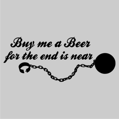 Buy-Me-A-Beer-Grey