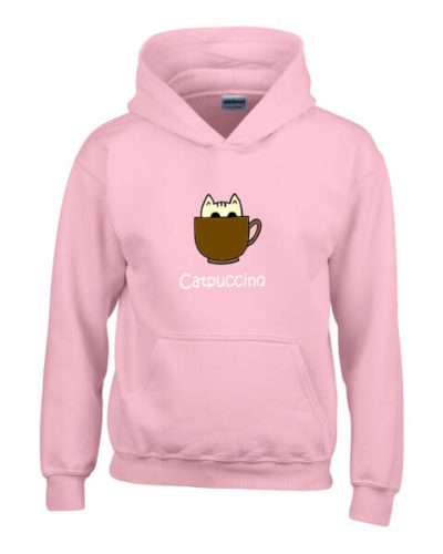 Catpuccino-ladies-hoodie