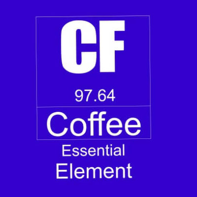 Coffee-essential-element-light-blue