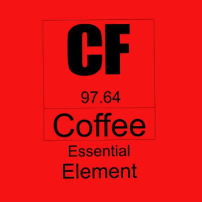 Coffee-essential-element-red
