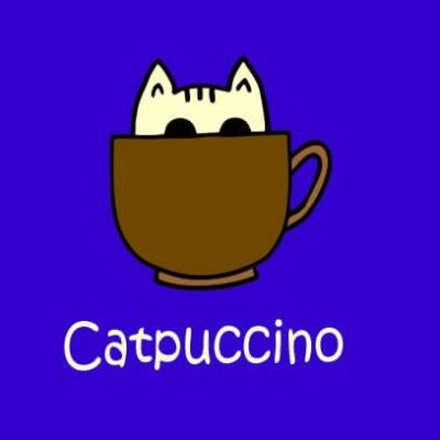 Catpuccino-light-blue-