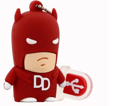 Daredevil 8GB USB Flash Drive 01