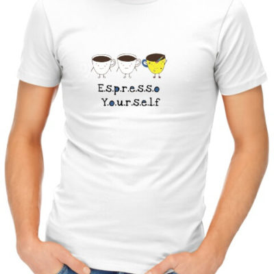 Espresso-yourself-mens-short-sleeve-shirt
