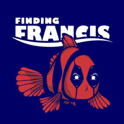Finding-Francis-dark-blue