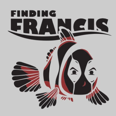Finding-Francis-grey