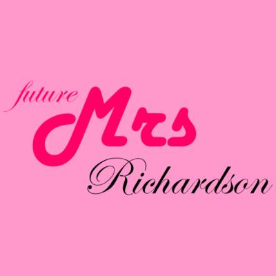 Future-Mrs-Customizable-Light-Pink