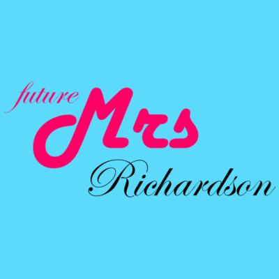 Future-Mrs-Customizable-Sky-Blue