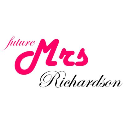 Future-Mrs-Customizable-White