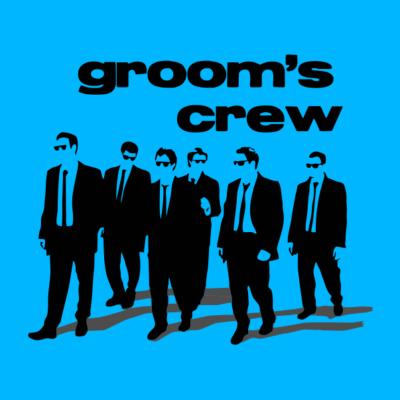 Grooms-Crew-Azure-Blue