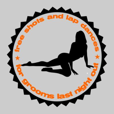 Grooms-Last-Nigh-Orange