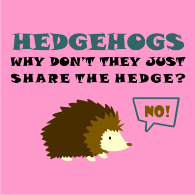 Hedgehogs-light-pink
