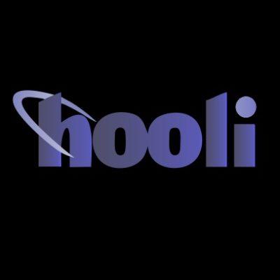 Hooli-Black