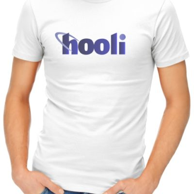 Hooli-mens-short-sleeve-shirt