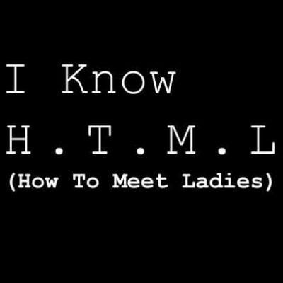 I-know-HTML-black
