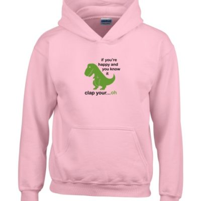 If-your-happy-ladies-hoodie