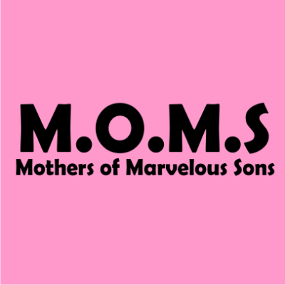 MOMS-light-pink