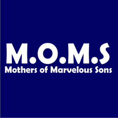 MOMS-navy-blue