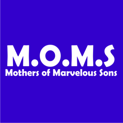 MOMS-royal-blue