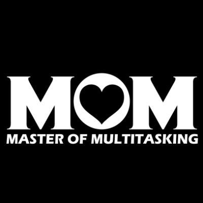 Multitasking-Mom-black