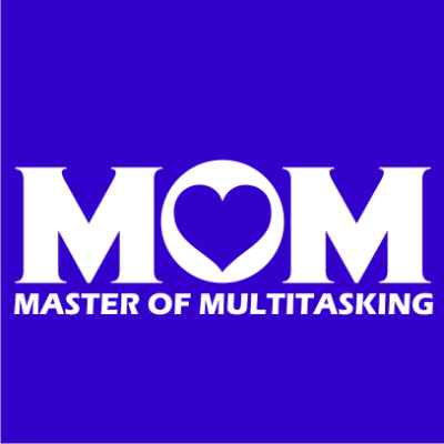 Multitasking-Mom-royal-blue