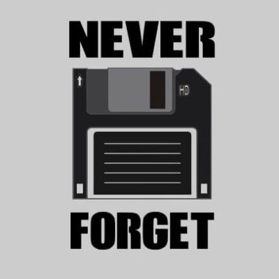 Never-Forget-grey