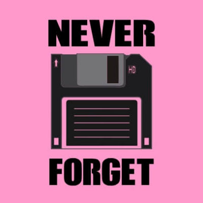 Never-Forget-pink