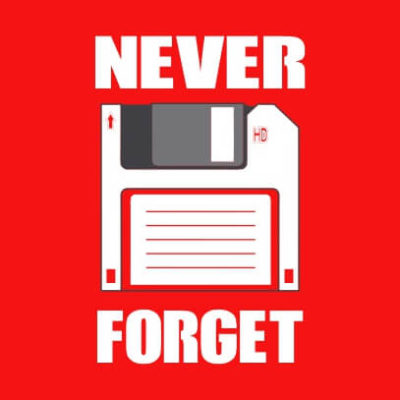Never-Forget-red