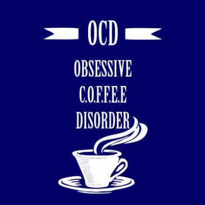 OCD-coffee-dark-blue