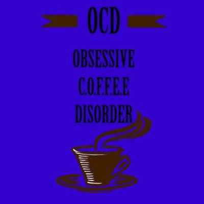 OCD-coffee-light-blue