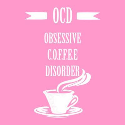 OCD-coffee-pink