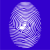 OCTOPRINT-ROYAL-BLUE