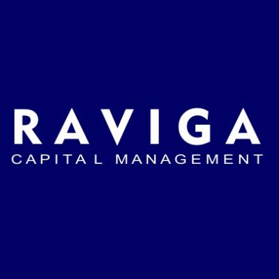 Raviga-Capital-Management-dark-blue