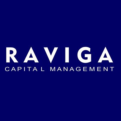 Raviga-Capital-Management-dark-blue